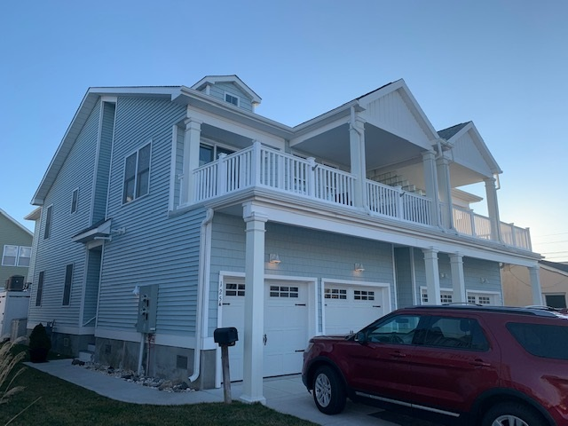 125A E Fern Road - Wildwood Crest