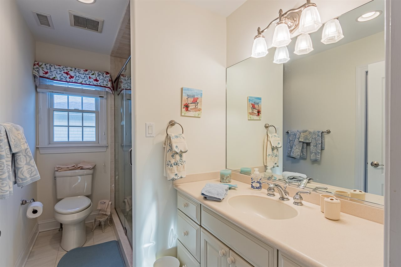 1478 Dune Drive - Picture 21