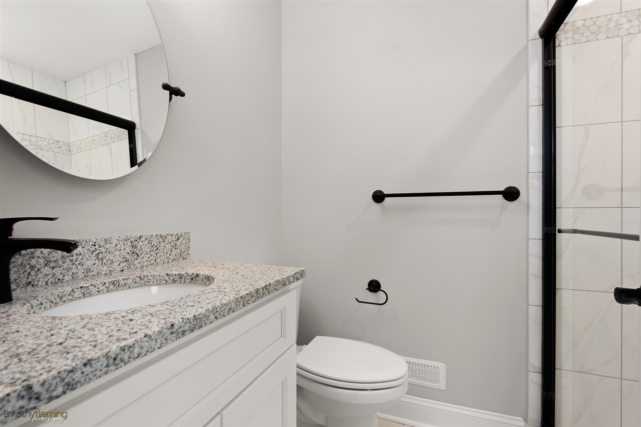 26 77th Street  - Picture 11