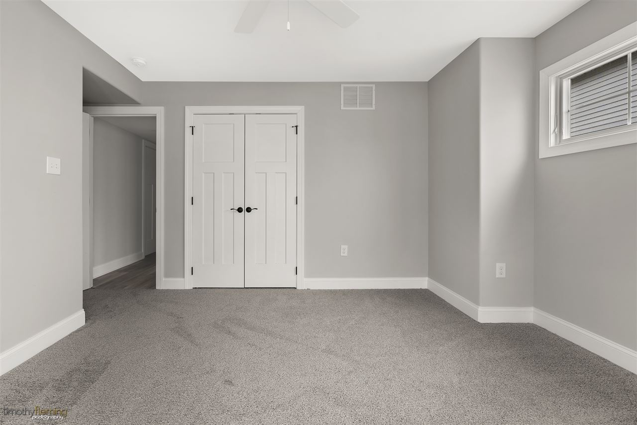 26 77th Street  - Picture 12
