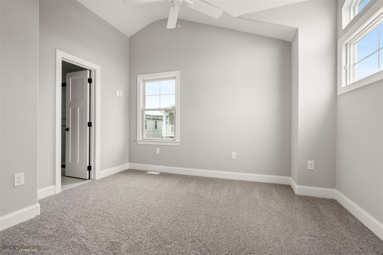 26 77th Street  - Picture 14