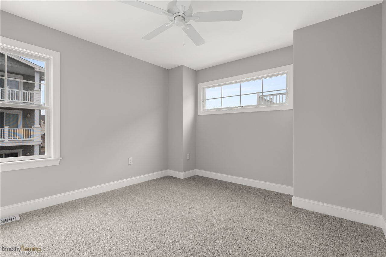 26 77th Street  - Picture 15
