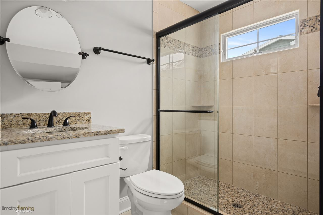 26 77th Street  - Picture 16