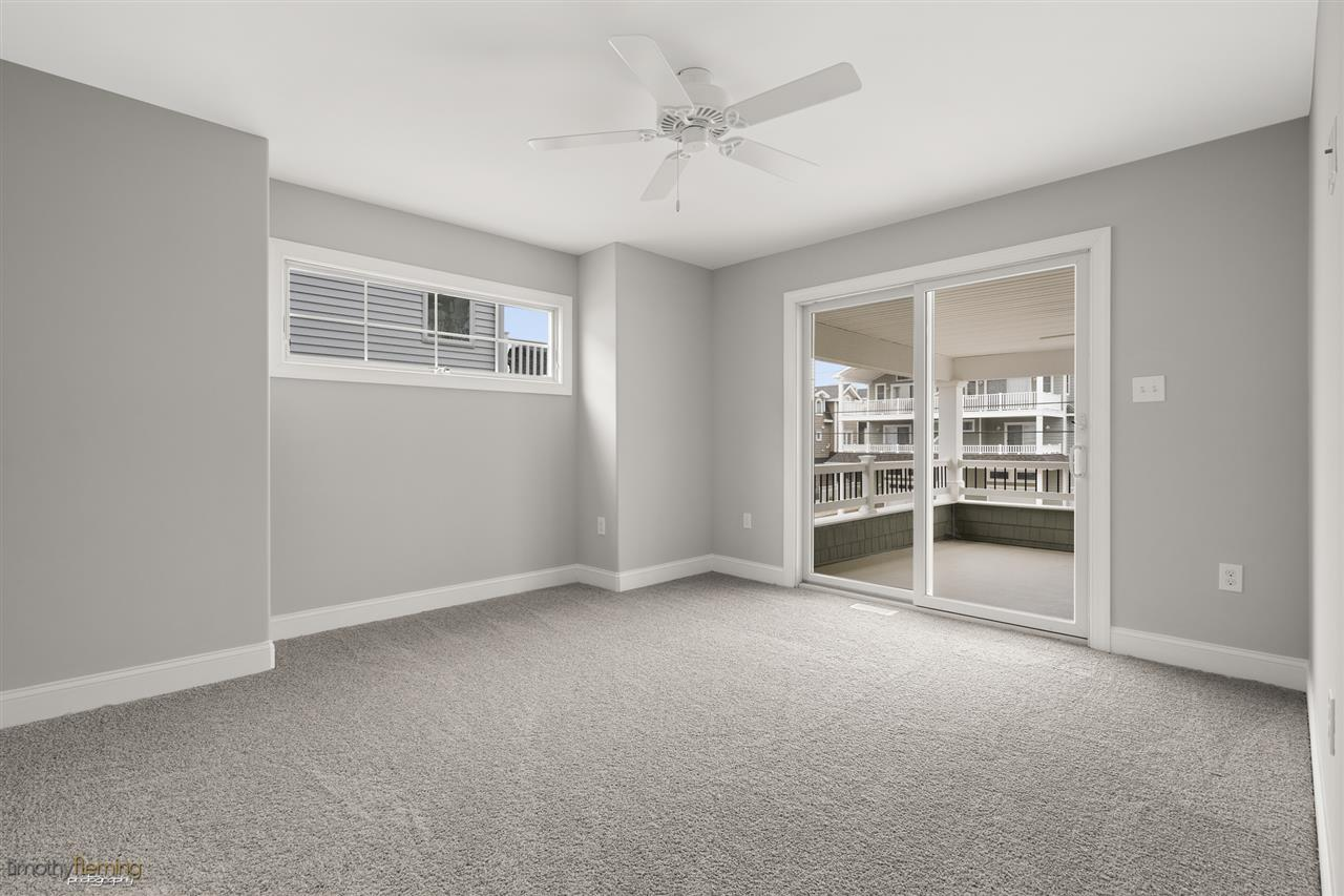 26 77th Street  - Picture 17