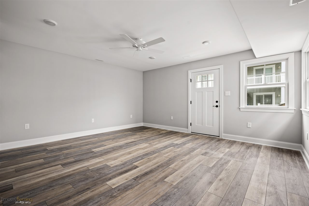 26 77th Street  - Picture 18