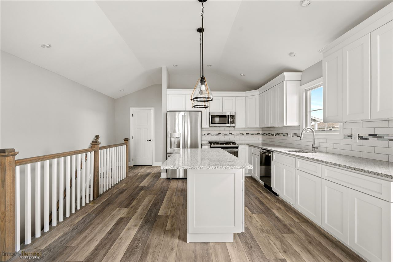 26 77th Street  - Picture 4