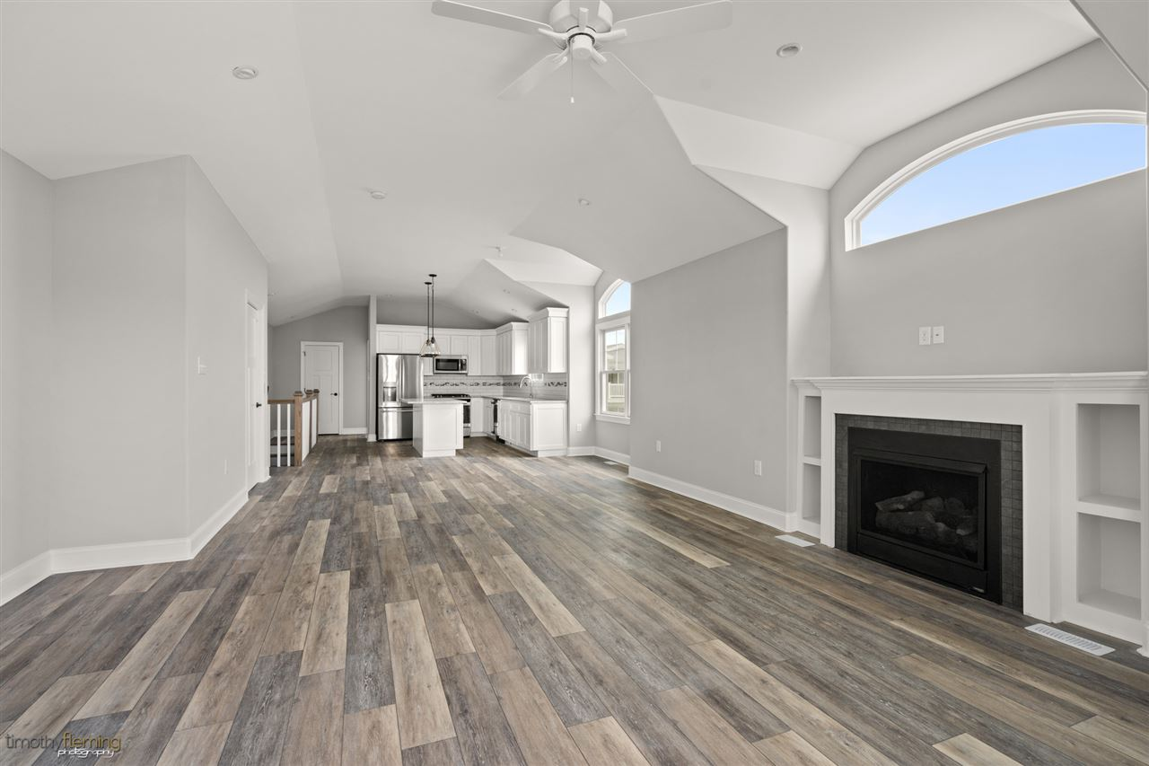 26 77th Street  - Picture 6