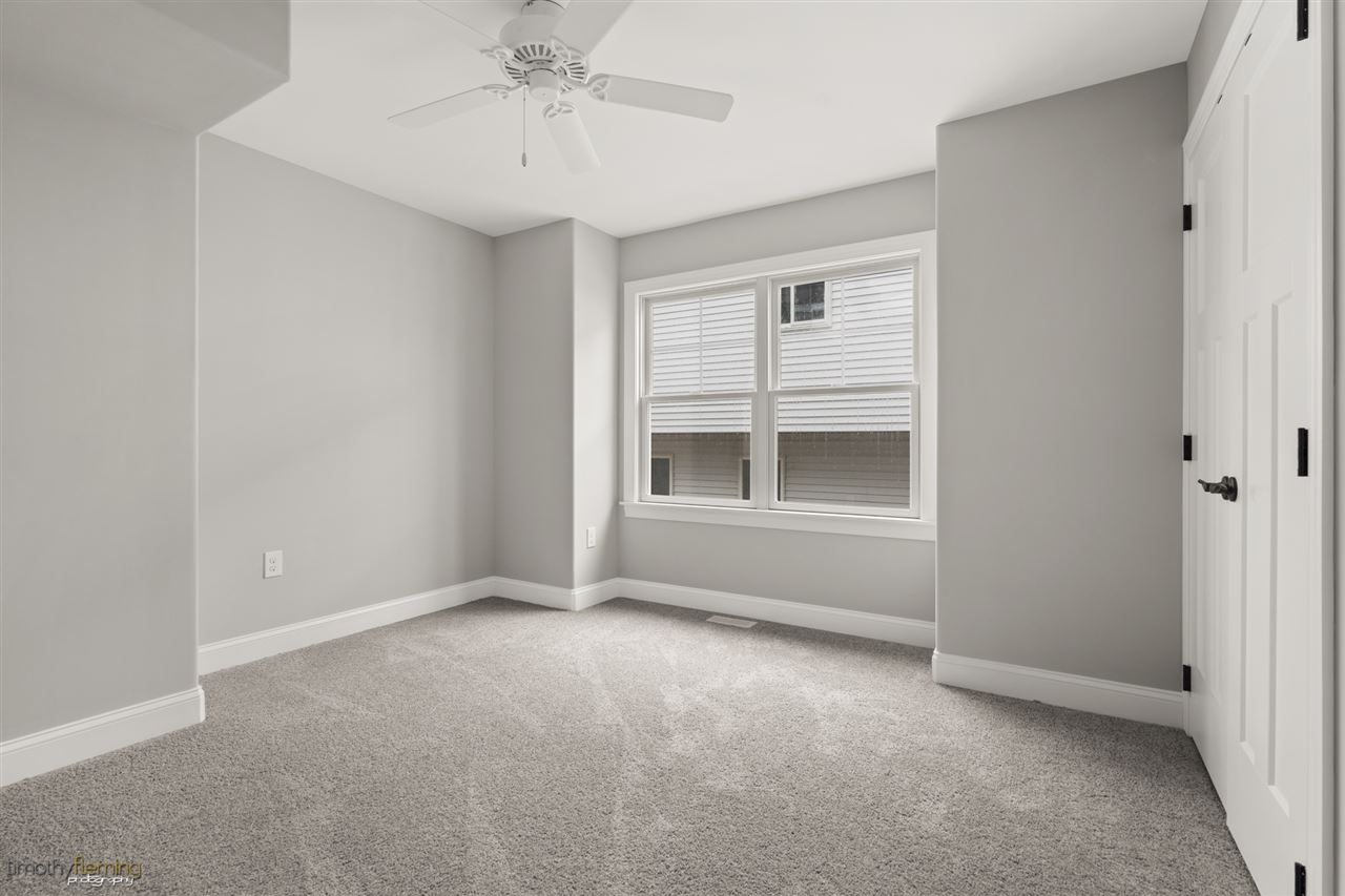 26 77th Street  - Picture 9
