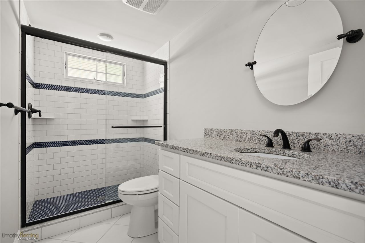 26 77th Street  - Picture 10