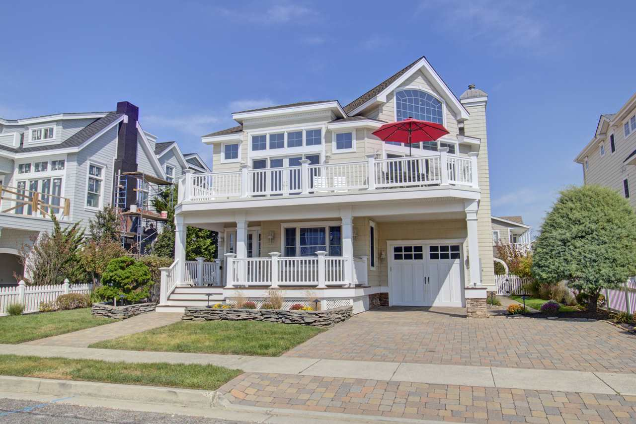 191 77th Street, Avalon NJ - Picture 2