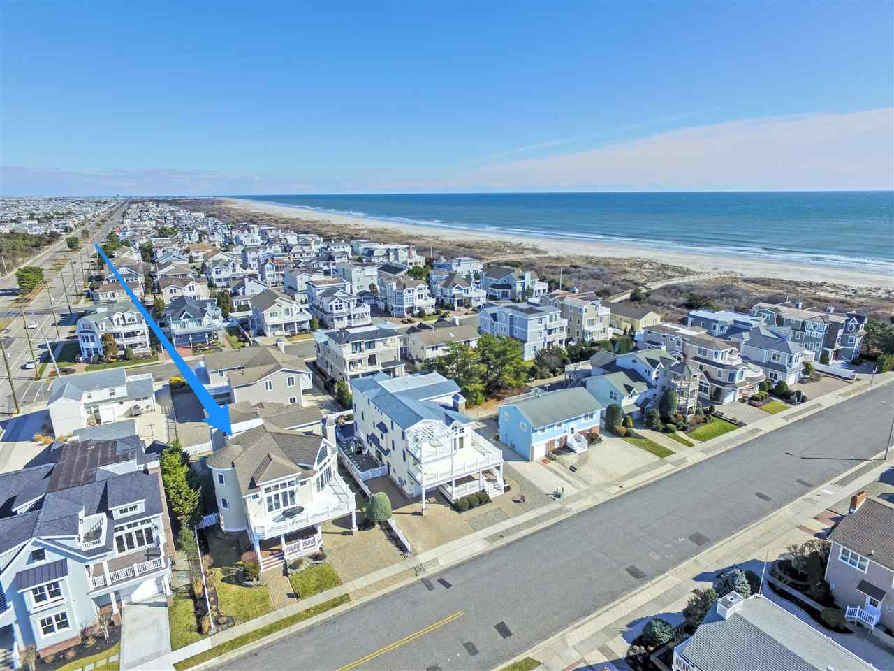 191 77th Street, Avalon,NJ - Picture 3