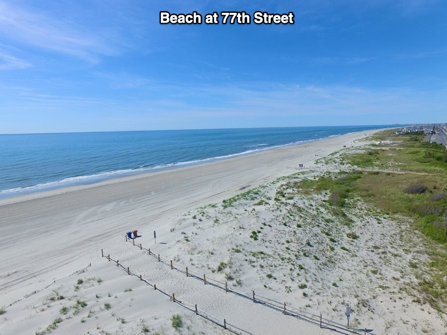 191 77th Street, Avalon NJ - Picture 25