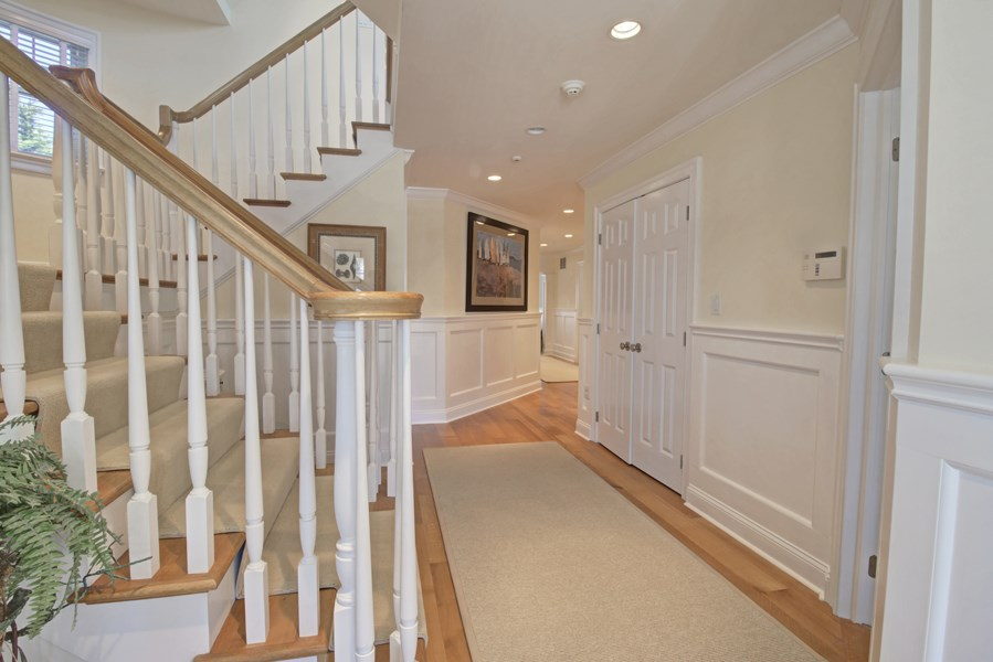 191 77th Street, Avalon NJ - Picture 5