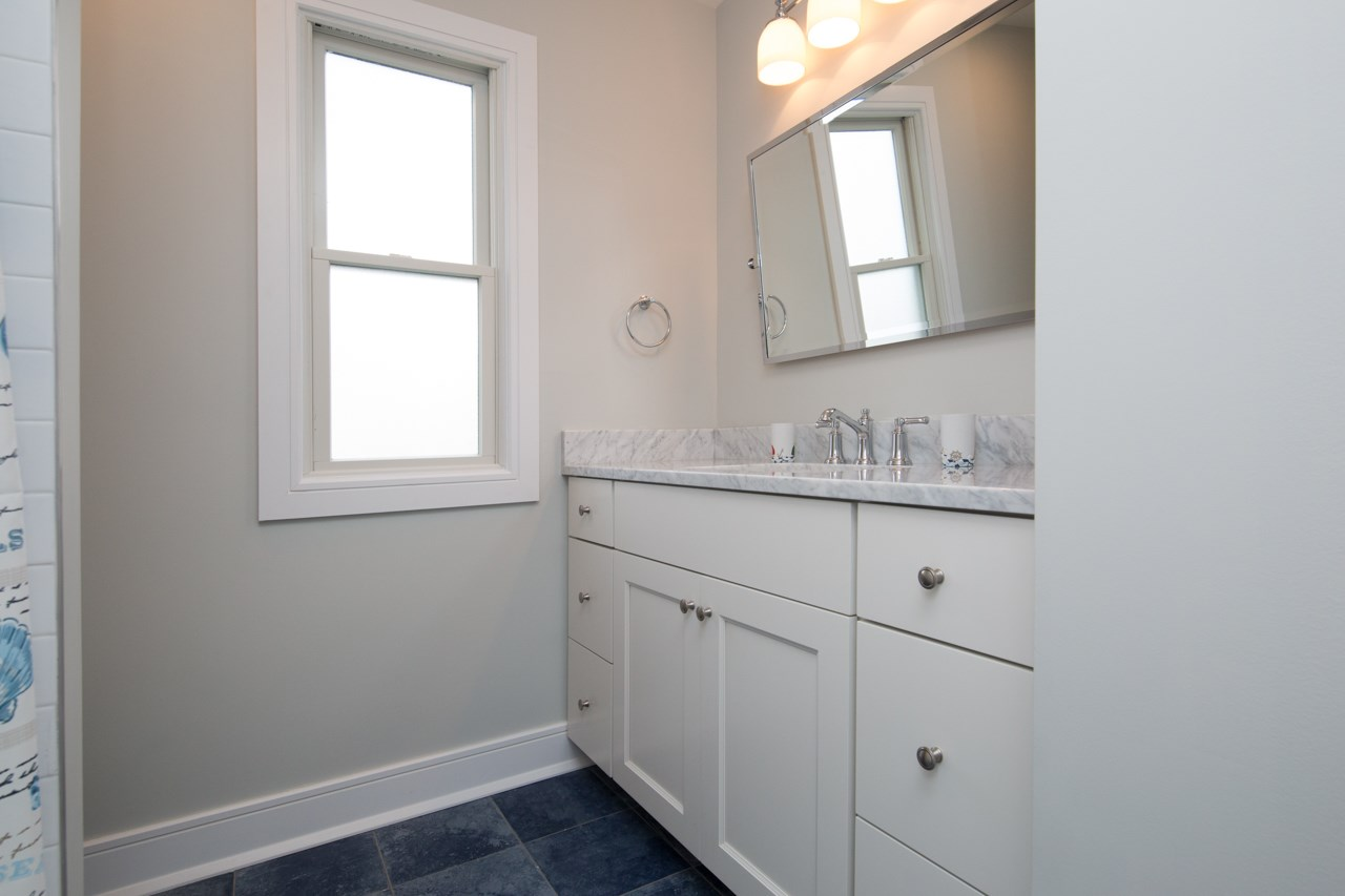 141 95th Street - Picture 14