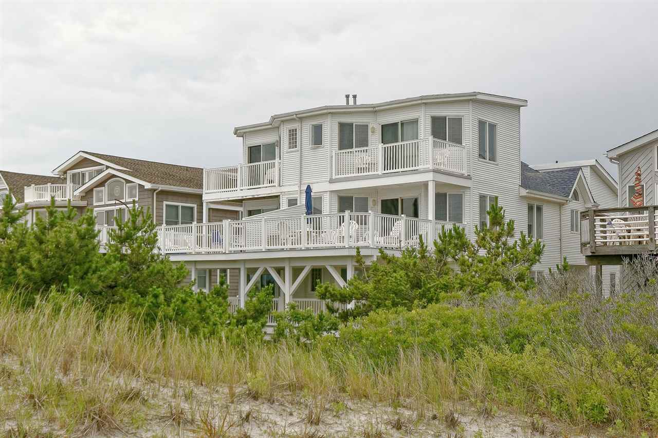 6405 Pleasure Avenue South, Sea Isle City