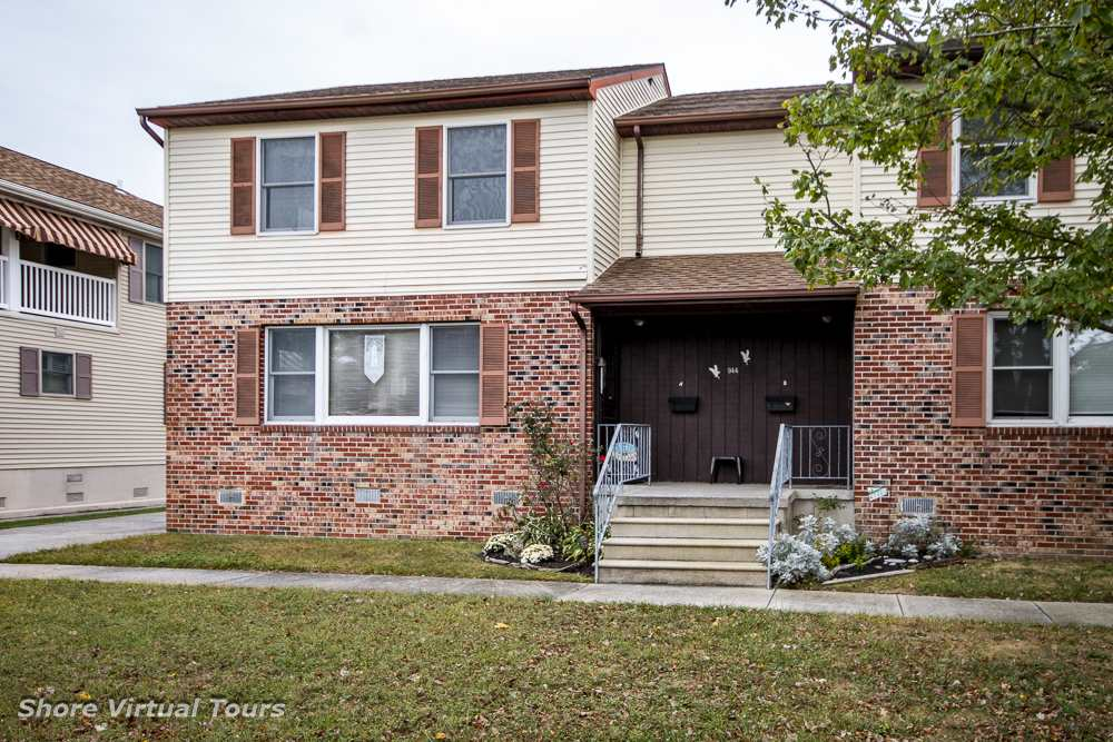 944A Sewell, Cape May, NJ 08204