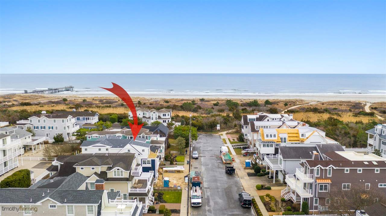65 W 34th Street, Avalon NJ - Picture 2