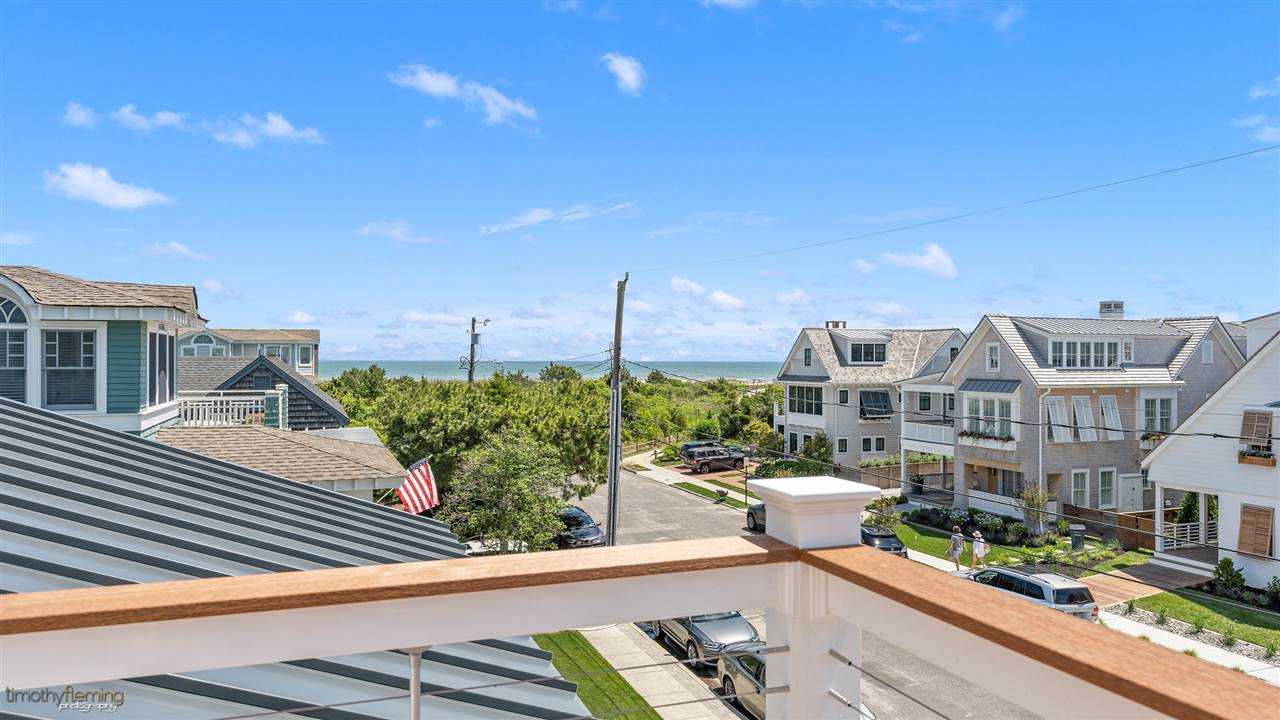 65 W 34th Street, Avalon NJ - Picture 16