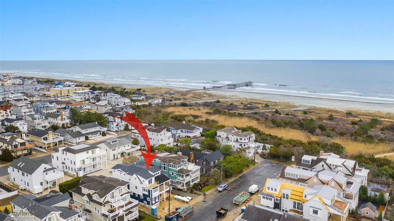 65 W 34th Street, Avalon,NJ - Picture 3