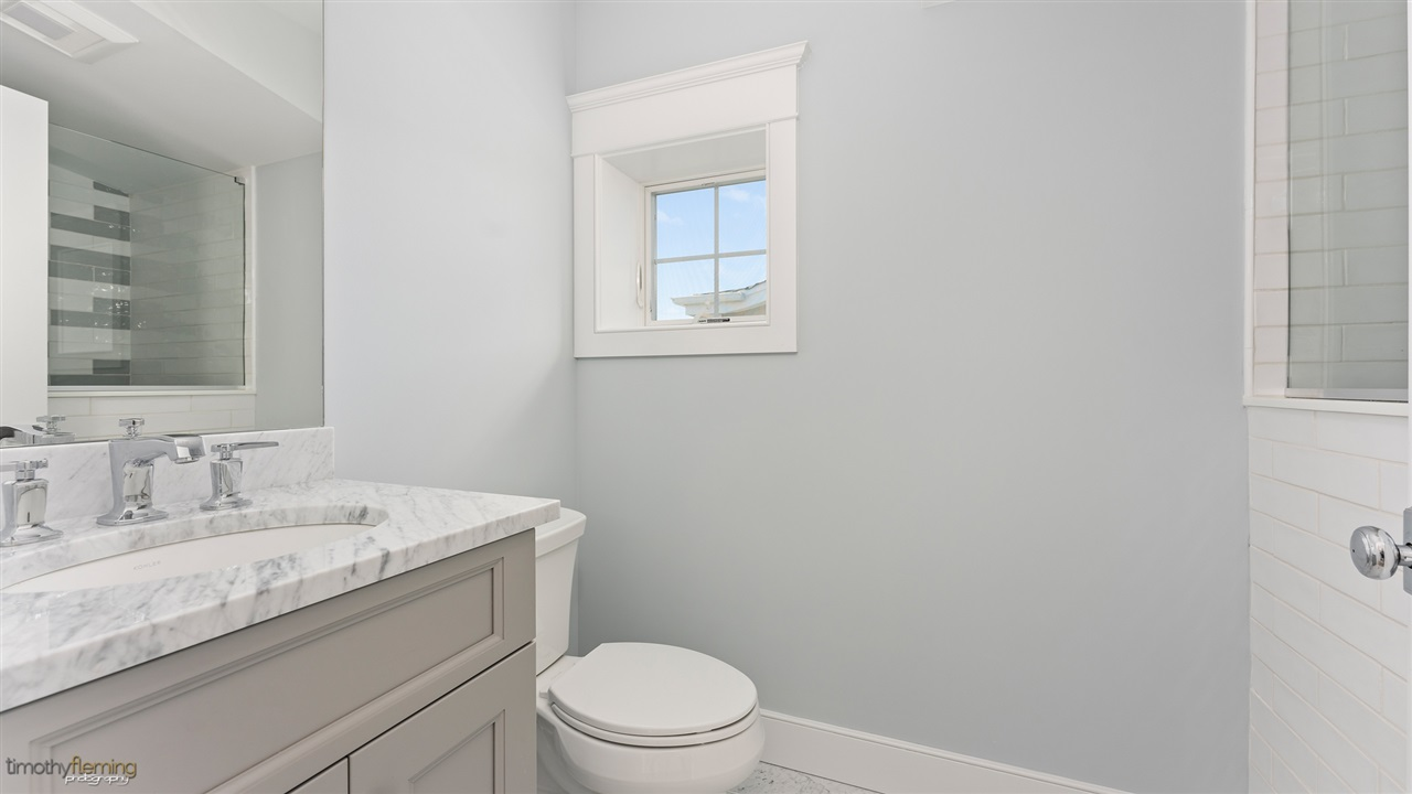 65 W 34th Street, Avalon,NJ - Picture 21
