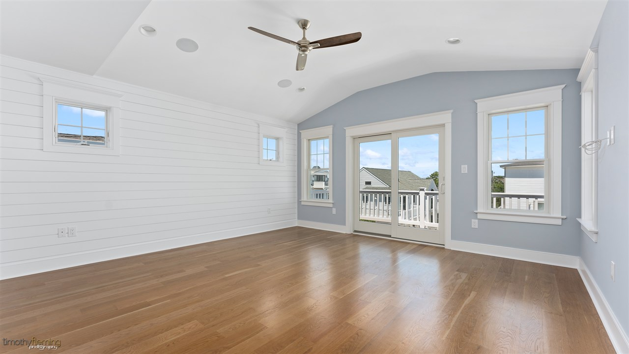 65 W 34th Street, Avalon,NJ - Picture 22