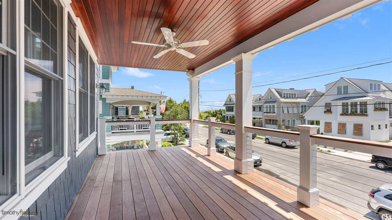 65 W 34th Street, Avalon,NJ - Picture 6