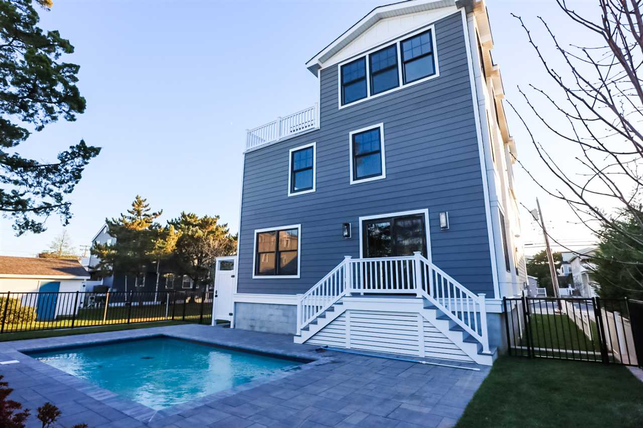 141 30th Street, Avalon,NJ - Picture 2