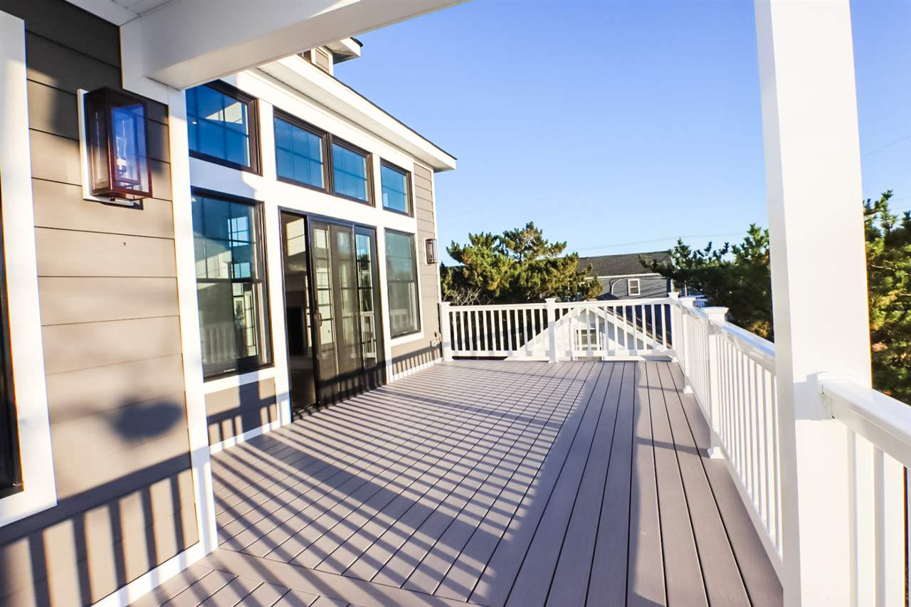 141 30th Street, Avalon,NJ - Picture 13