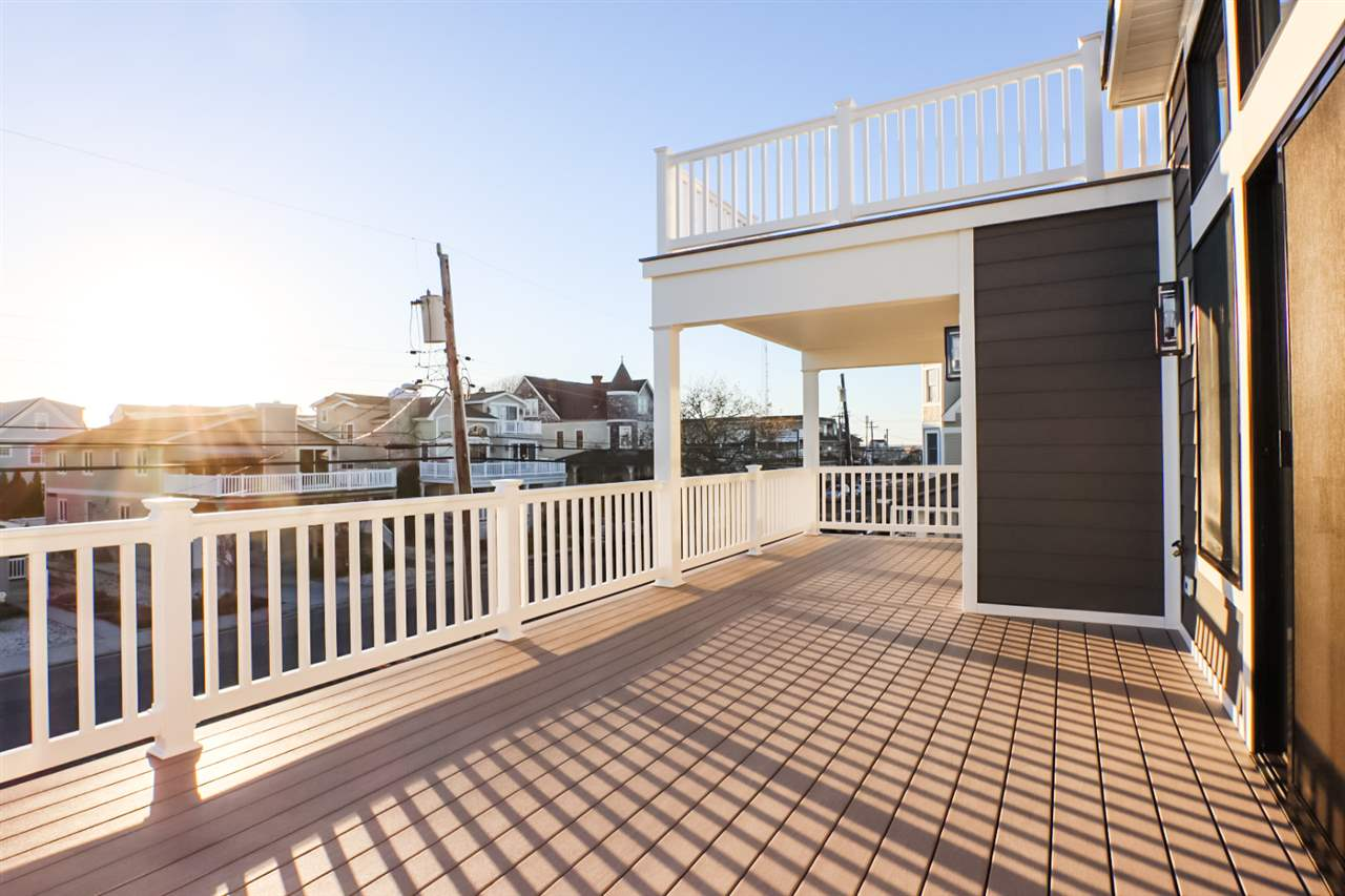 141 30th Street, Avalon,NJ - Picture 14