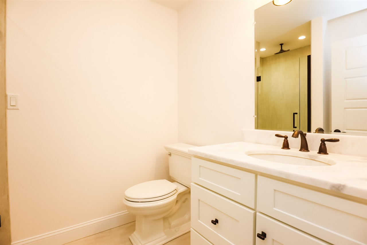 141 30th Street - Picture 18