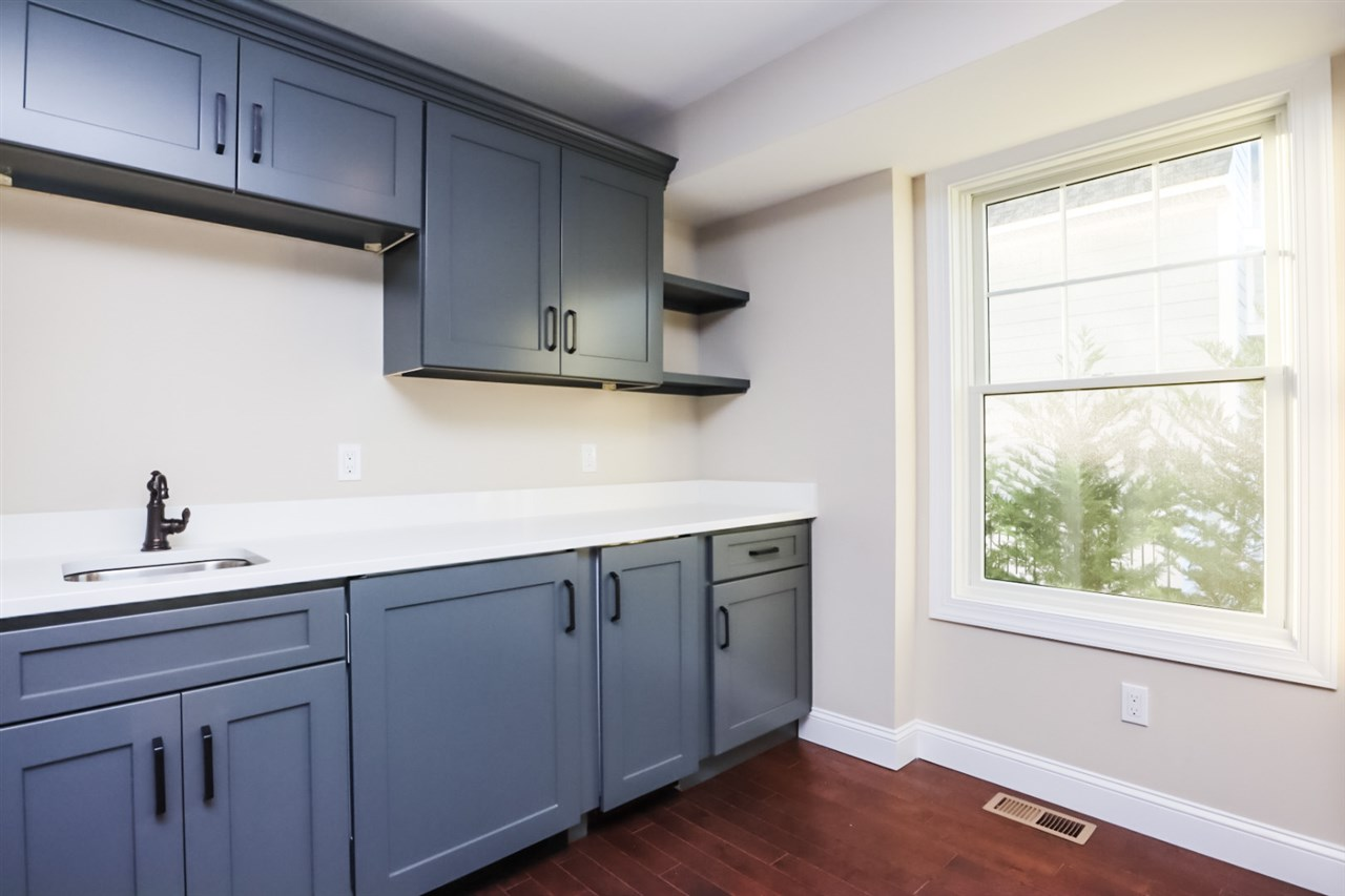 141 30th Street - Picture 20