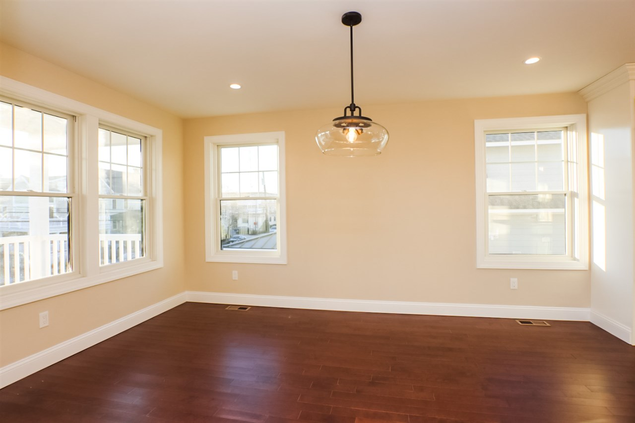 141 30th Street - Picture 21