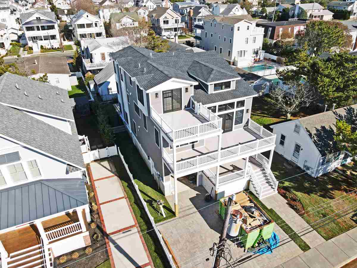 141 30th Street, Avalon,NJ - Picture 4