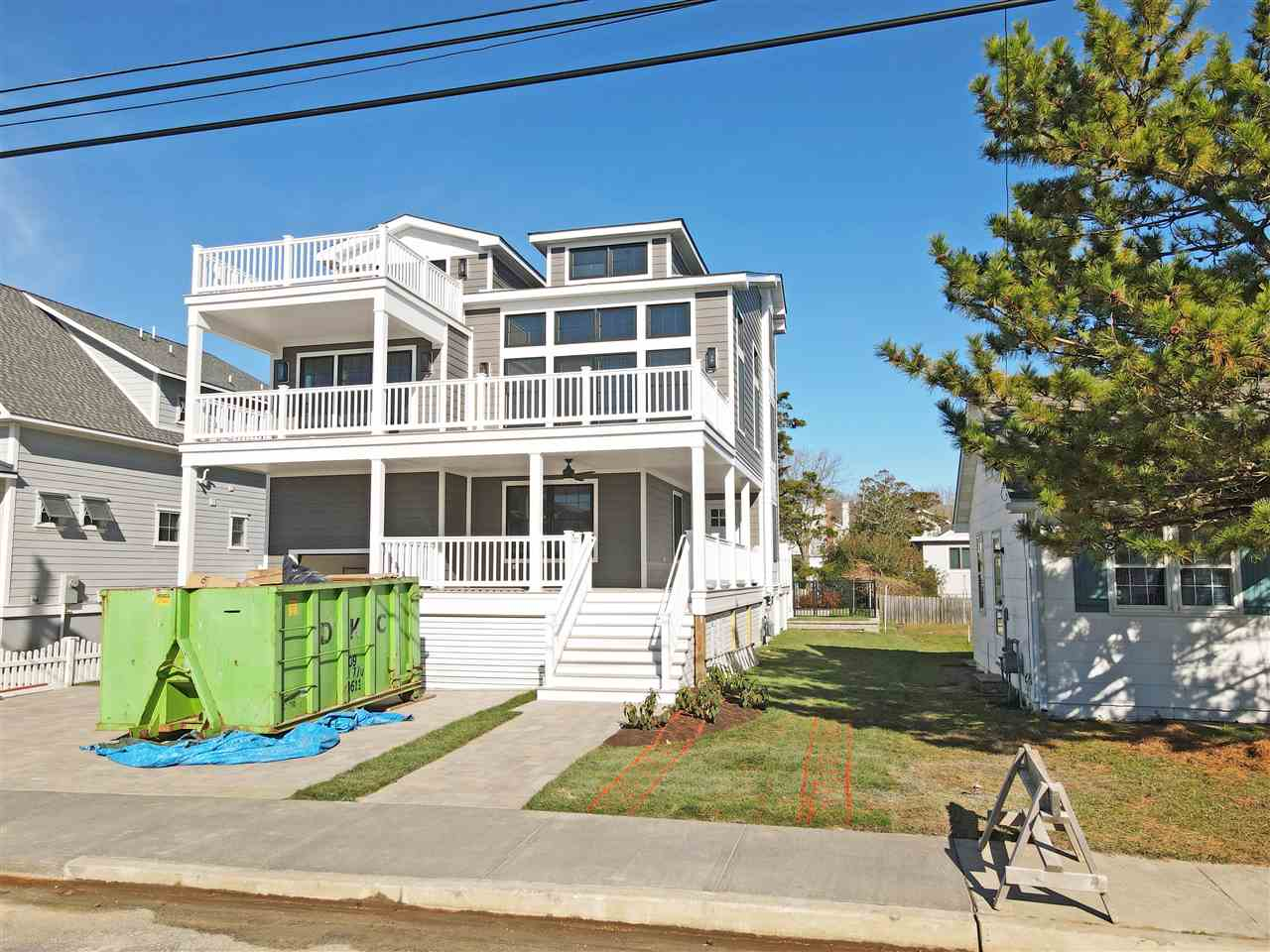 141 30th Street, Avalon,NJ - Picture 5