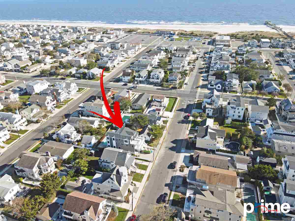 141 30th Street, Avalon,NJ - Picture 6