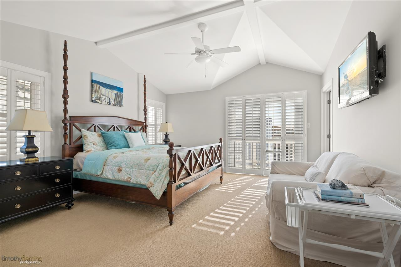16 62nd Street - Picture 19