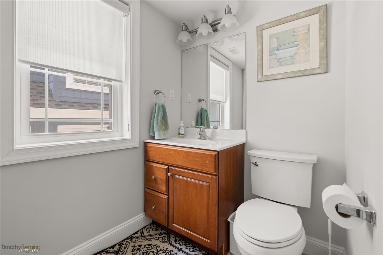 16 62nd Street - Picture 21
