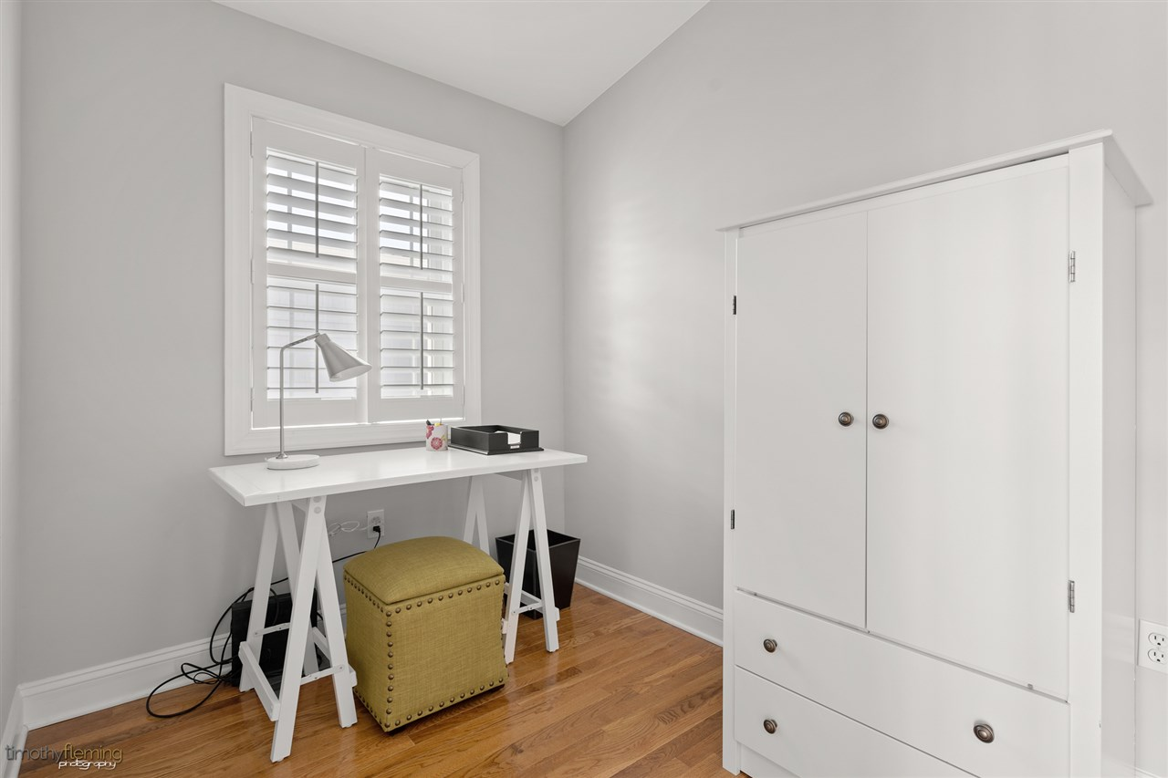 16 62nd Street - Picture 25