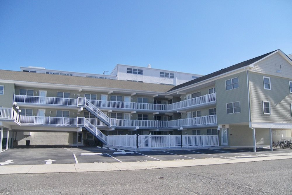 7203 Atlantic, Wildwood Crest