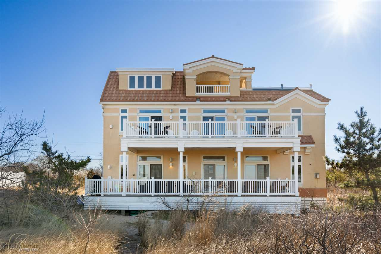 9 Delaware Bay, Villas, NJ 08251