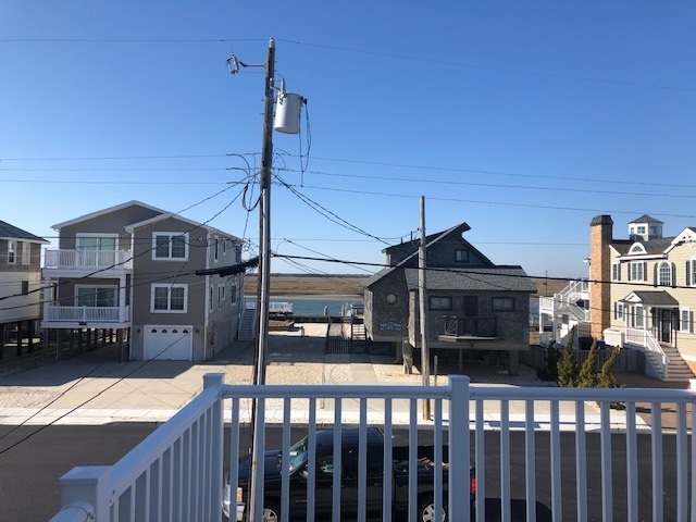 505 S Bayview Drive - Picture 13