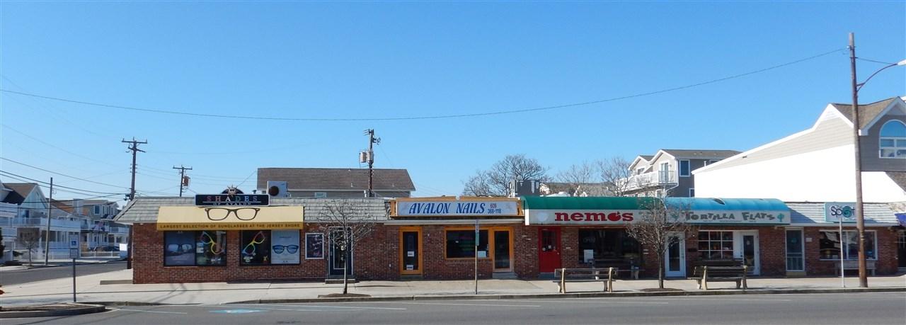 2538 Dune Drive, Avalon,NJ - Picture 3
