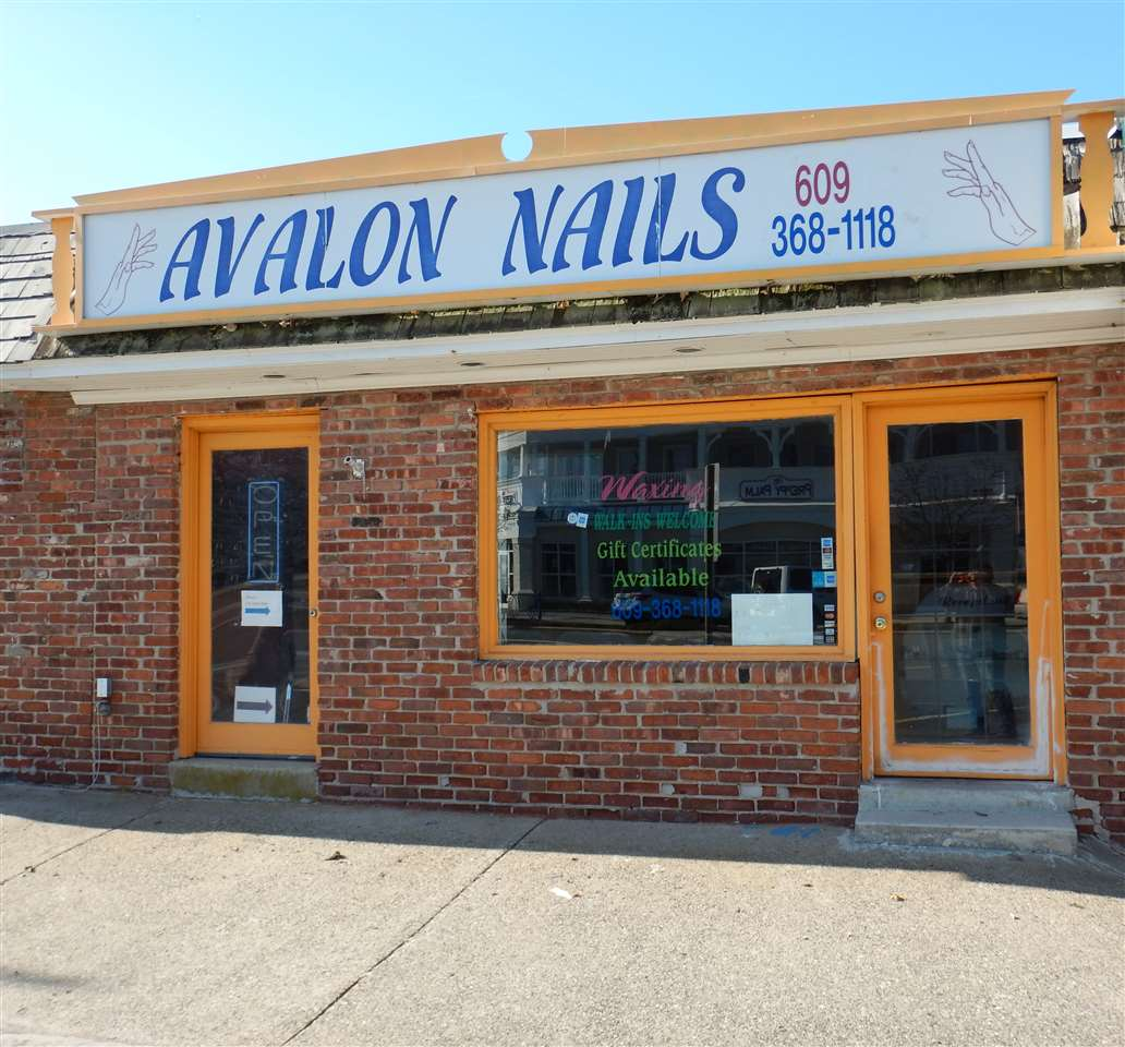 2538 Dune Drive, Avalon,NJ - Picture 8
