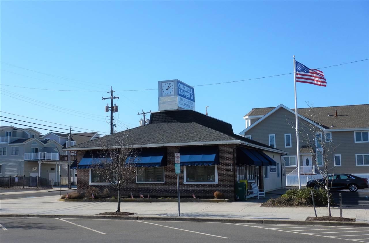 2688 Dune Drive, Avalon,NJ - Picture 6