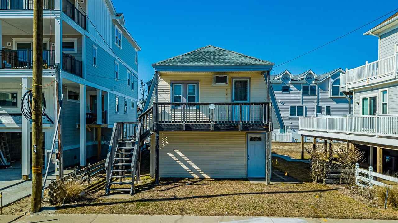 5104 Pleasure, Sea Isle City