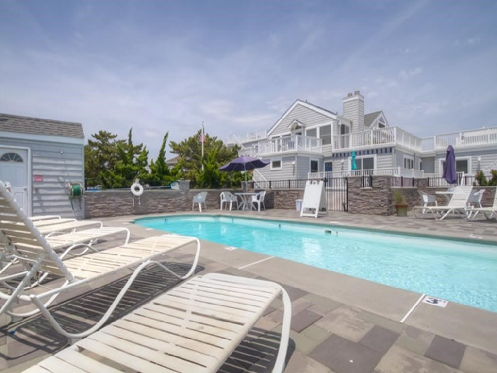 15 99th Street, Unit Numbers A, Stone Harbor,NJ - Picture 13