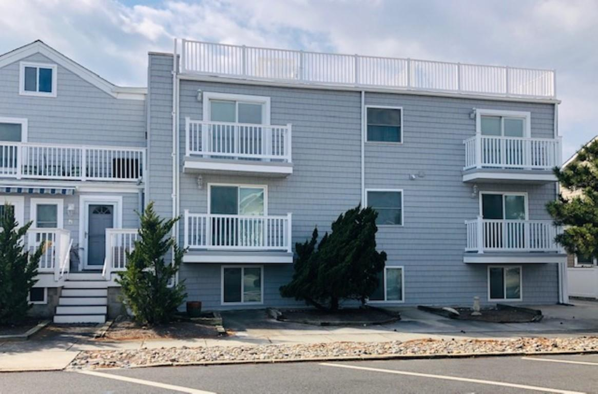 15 99th Street, Unit Numbers A, Stone Harbor,NJ - Picture 14