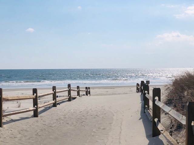 15 99th Street, Unit Numbers A, Stone Harbor,NJ - Picture 15