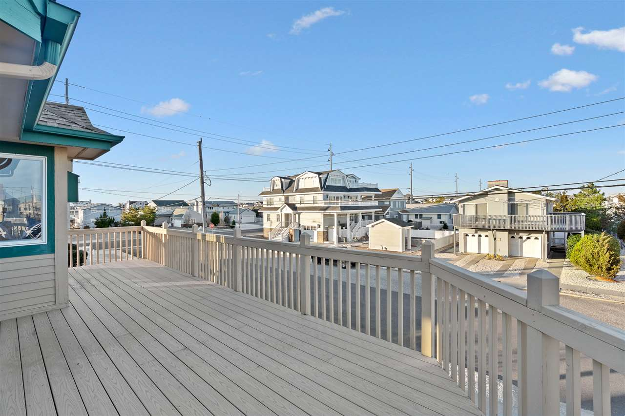 286 44th Street, Avalon NJ - Picture 21