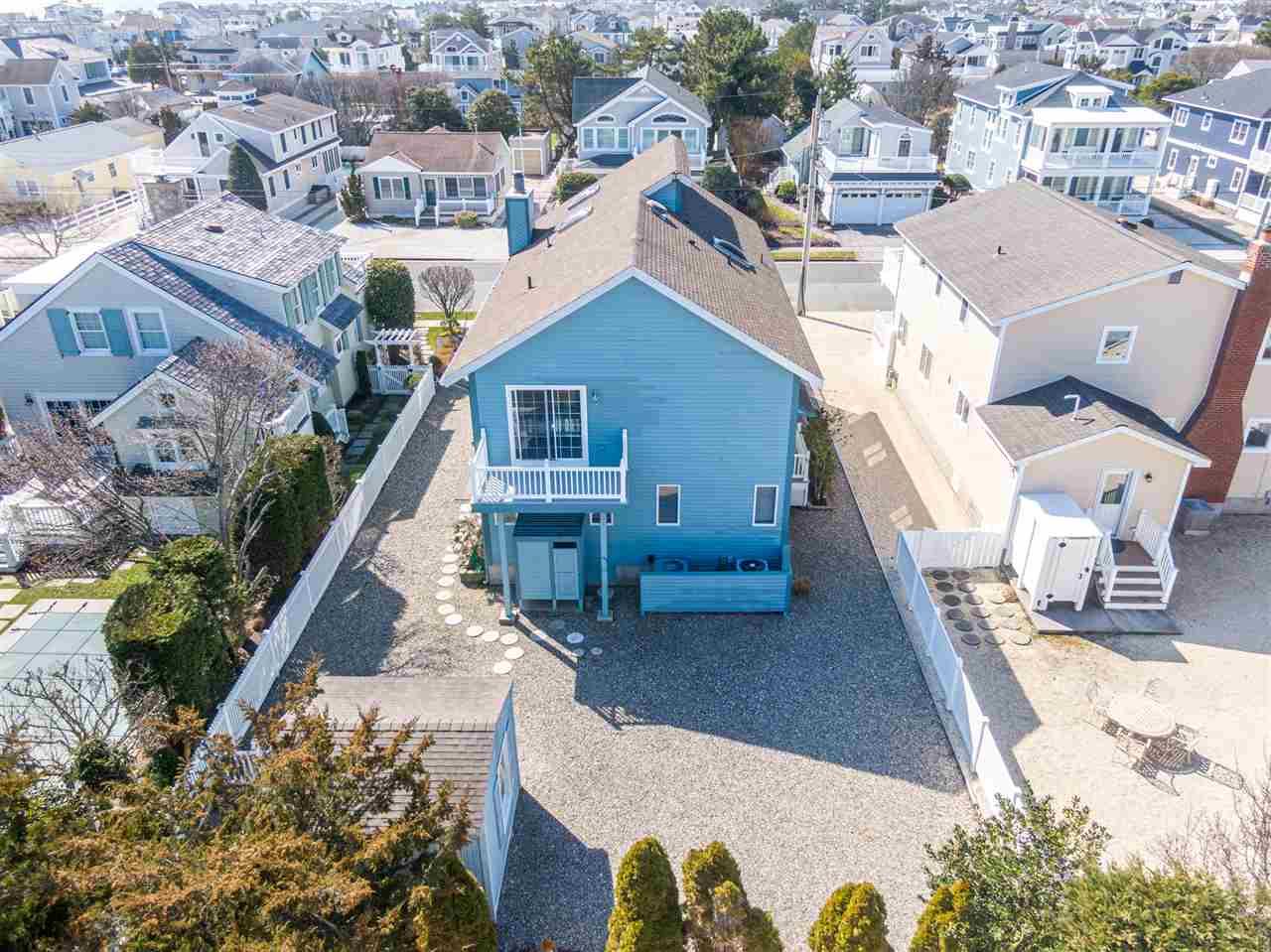 144 104 Street, Stone Harbor NJ - Picture 23